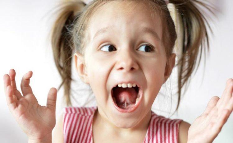 Trápia sa vaše deti sučením? Zamerajte sa na tréning pozornosti apamäti
